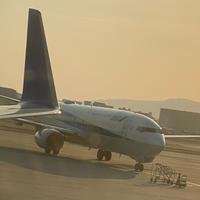 大阪国際空港(伊丹空港)の写真・動画_image_896714