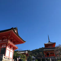 清水寺の写真・動画_image_899926