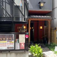 カツ丼 野村の写真・動画_image_911545