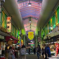 近江町市場の写真・動画_image_922648