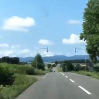 ジェットコースターの路の写真・動画_image_934631
