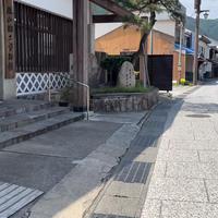 勝山町並み保存地区の写真・動画_image_936752