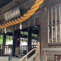 吉備津神社の写真・動画_image_942600
