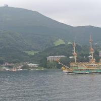 芦ノ湖の写真・動画_image_981028