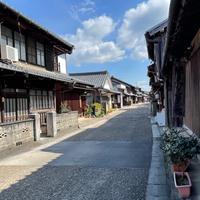 関宿の写真・動画_image_990782