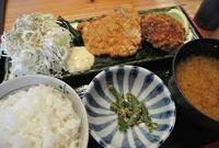 松本市営上高地食堂の写真・動画_image_33894