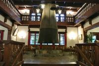 上高地帝国ホテルの写真・動画_image_33919