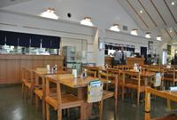 松本市営上高地食堂の写真・動画_image_137744