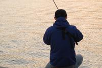 海にやって来ましたの写真・動画_image_17644