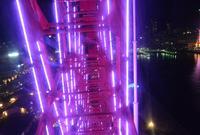 神戸ポートタワーの写真・動画_image_20725