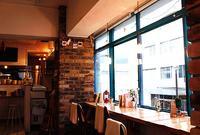 CAFE Moala カフェモアラの写真・動画_image_22850