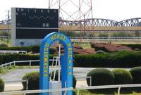 笠松競馬場の写真・動画_image_24705