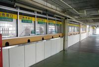 笠松競馬場の写真・動画_image_24706
