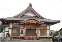 妙林寺の写真・動画_image_24744