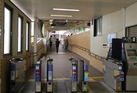 中山観音駅の写真・動画_image_25147