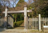岐阜公園の写真・動画_image_27018