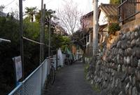 いよいよ第二の路地への写真・動画_image_29111