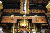 善光寺安乗院の写真・動画_image_29556