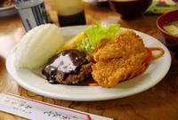 喜楽食堂の写真・動画_image_29779
