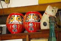 喜楽食堂の写真・動画_image_29782