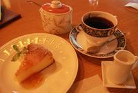 平山郁夫美術館の写真・動画_image_35134