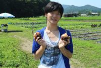 ろまんちっく村の写真・動画_image_36250