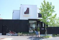 Patisserie T's Cafe 玉屋の写真・動画_image_37235