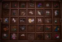 健軍神社の写真・動画_image_43082