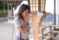 健軍神社の写真・動画_image_43083