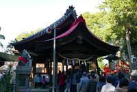 日吉神社の写真・動画_image_56920