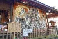 日吉神社の写真・動画_image_56921