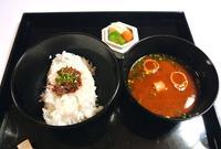 懐石宿 扇屋の写真・動画_image_58033