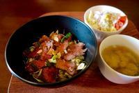 ODEON shokudo & cafe (オデヲン)の写真・動画_image_63634