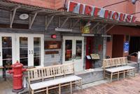ファイヤーハウス(FIRE HOUSE)の写真・動画_image_64213