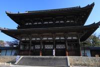 御室仁和寺駅の写真・動画_image_66140