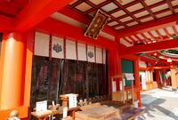 金神社の写真・動画_image_66285