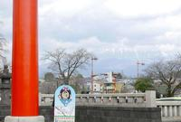 富士山本宮浅間大社の写真・動画_image_67321