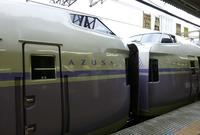 甲府駅の写真・動画_image_67351