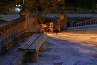 噴水塔の写真・動画_image_79962
