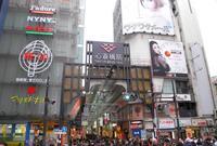 心斎橋筋商店街の写真・動画_image_126456