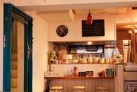 CAFE Moala カフェモアラの写真・動画_image_128884