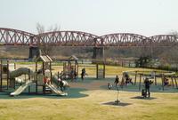 笠松みなと公園の写真・動画_image_130288
