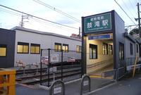鼓滝駅の写真・動画_image_130828