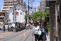 上乃裏通りの写真・動画_image_136548