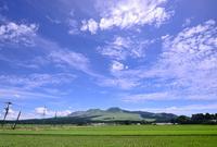 内牧温泉の写真・動画_image_149960