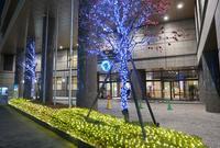 ホテル メルパルク名古屋の写真・動画_image_159030