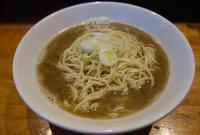 自家製麺 伊藤の写真・動画_image_169048