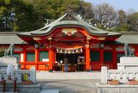 金神社の写真・動画_image_169337