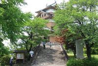 高島城の写真・動画_image_192488