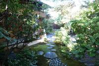 茶寮 宝泉の写真・動画_image_206720